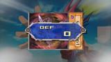 Yu-Gi-Oh! ZEXAL Season 1 Episode 62