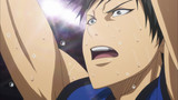 Kuroko's Basketball 3 Episode 60