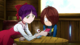 GeGeGe no Kitaro Episode 25