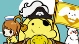 Wooser's Hand-to-Mouth Life Episode 1