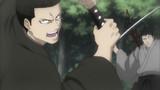 Gintama Season 3 (Eps 266-316 Dub) Episode 315