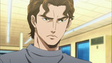 Ace of the Diamond Episodio 51