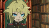 Saga of Tanya the Evil (Spanish Dub) Episode 4