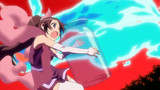 The World God Only Knows Season 1 - The World God Only Knows Preview