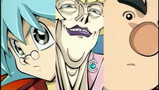 Yu-Gi-Oh! GX Episode 1