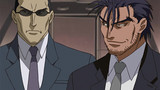 Full Metal Panic! Episode 4