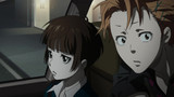 PSYCHO-PASS Episode 15