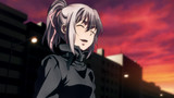 Taboo Tattoo Episodio 1