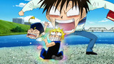 Zatch Bell! Episode 50