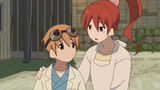 The Eccentric Family 2 الحلقة 11