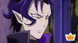 Welcome to Demon School! Iruma-kun Season 2 Episode 15