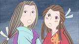 Folktales from Japan Episode 57