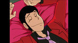 Lupin the Third Part 2 (80-155) (Subtitled) Episode 113