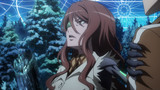 A Certain Magical Index Folge 24