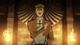 Attack on Titan / Shingeki no Kyojin Episodio 16