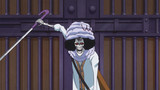One Piece: Whole Cake Island (783-878) Episode 814