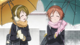 Love Live! School Idol Project (2nd Season) Episode 9
