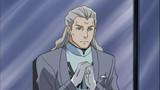 Yu-Gi-Oh! 5D's Season 1 (Subtitled) Episode 8