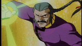 Mobile Fighter G Gundam Episode 39