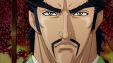 Gifu Dodo!! Kanetsugu and Keiji Episódio 3