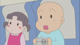 Kaasan Mom's Life Episode 133