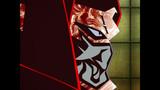 NINJA SLAYER FROM ANIMATION Episode 9
