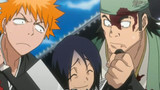 Bleach Season 2 Episode 29