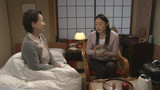 Ordinary Miracles Folge 9