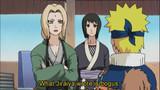 Naruto S8 Episódio 185
