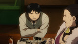 Fullmetal Alchemist: Brotherhood (Dub) Episode 48