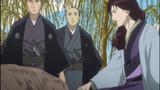 Ghost Slayers Ayashi Episode 14