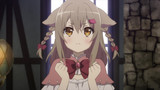 High School Prodigies Have It Easy Even In Another World Folge 10