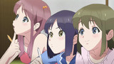 Wake Up, Girls! Episodio 10