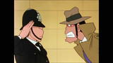 Lupin the Third Part 2 (80-155) (Subtitled) Episode 148