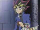 Yu-Gi-Oh! Season 1 (Subtitled) Episode 222