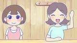 Hakata Mentai! Pirikarako-chan Episode 11