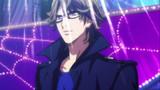 Uta no Prince Sama Episode 10