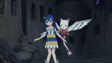Fairy Tail Episode 63