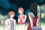 Lovely Complex Episode 19