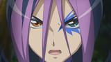Yu-Gi-Oh! ZEXAL Season 1 Episode 54