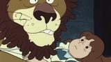 The Wonderful Wizard of Oz Episode 51
