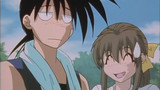 Flame of Recca (Sub) Episode 24