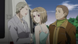 Gunslinger Girl - Il Teatrino Episode 13