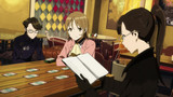 Occultic;Nine (English Dub) Episode 10