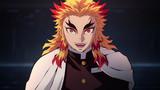Demon Slayer: Kimetsu no Yaiba Mugen Train Arc Episódio 1
