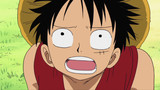 One Piece Special Edition (HD): Alabasta (62-135) Episode 72
