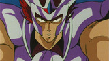Saint Seiya: Sanctuary Episode 26