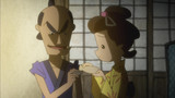 Folktales from Japan Episode 18
