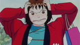 Tsukasa's Mother's Secret Plan