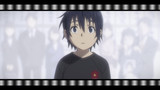 ERASED Episode 10